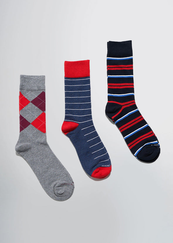 american-tall-mens-dress-socks-pack-d-front