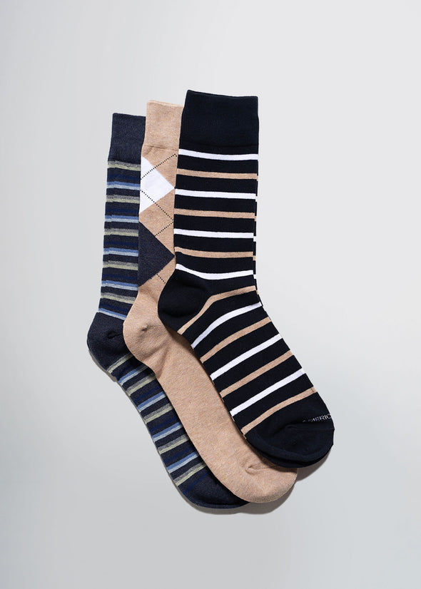 american-tall-mens-dress-socks-pack-e-front
