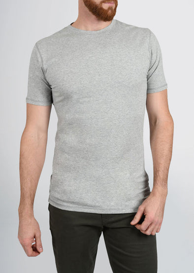 american-tall-mens-essential-slimfit-crew-tee-greymix-front
