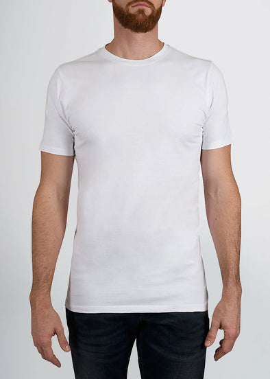 american-tall-mens-essential-slimfit-crew-tee-white-back