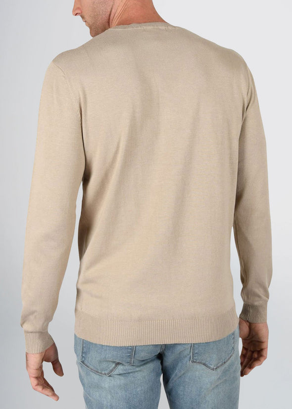 american-tall-mens-fitted-crew-sweater-barley-back.