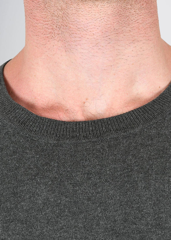 american-tall-mens-fitted-crew-sweater-charcoalmix-neck