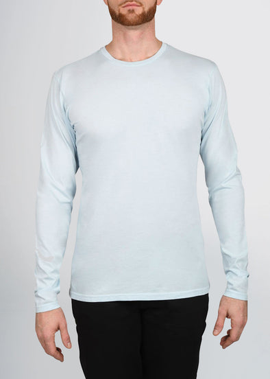 american-tall-mens-garment-dyed-crew-longsleeve-iceblue-front