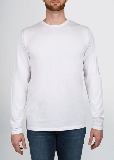 american-tall-mens-garment-dyed-crew-longsleeve-white-front