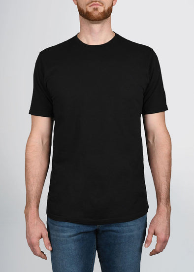 american-tall-mens-garment-dyed-crew-tee-black-front