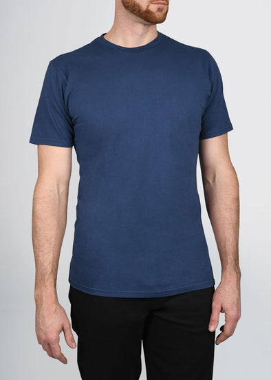 american-tall-mens-garment-dyed-crew-tee-navy-front