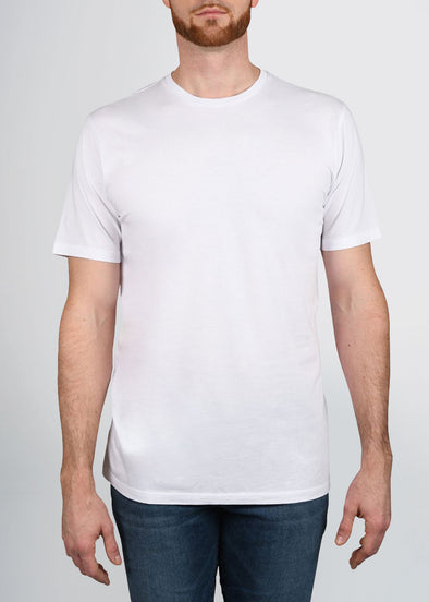 american-tall-mens-garment-dyed-crew-tee-white-front