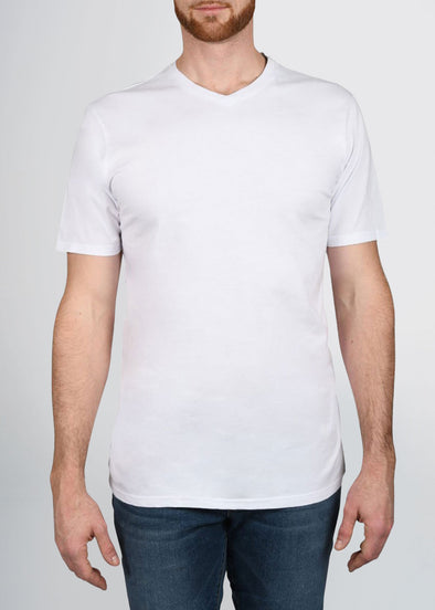 american-tall-mens-garment-dyed-v-tee-white-front
