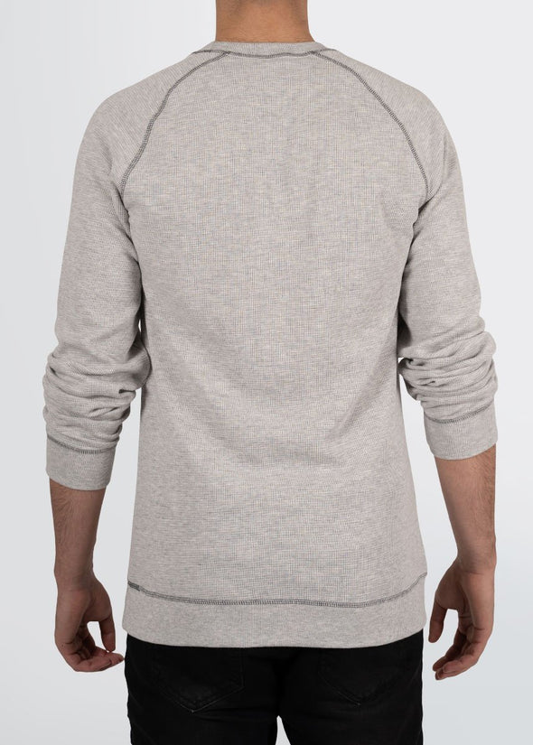 american-tall-mens-heavy-thermal-raglan-greymix-back