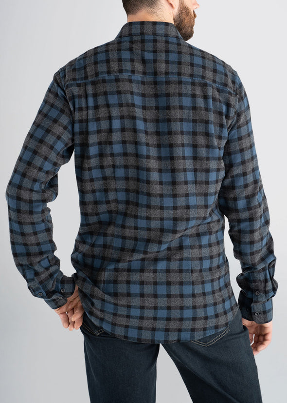 american-tall-mens-lightweightflannel-mineralblue-back