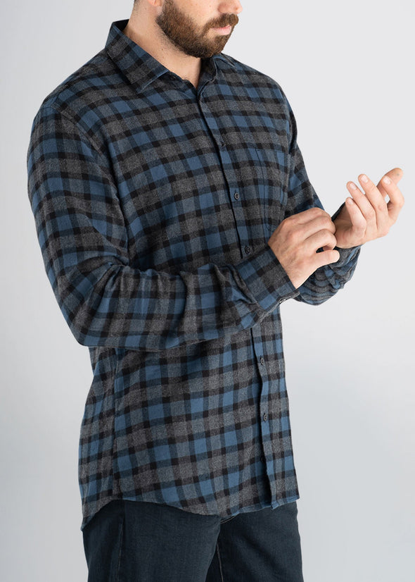 american-tall-mens-lightweightflannel-mineralblue-side