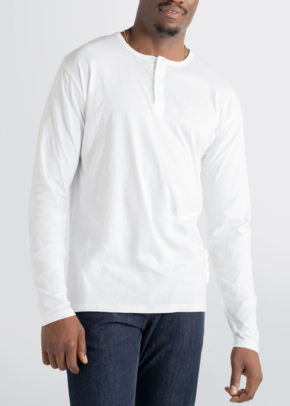 american-tall-mens-long-sleeve-henley-white-front