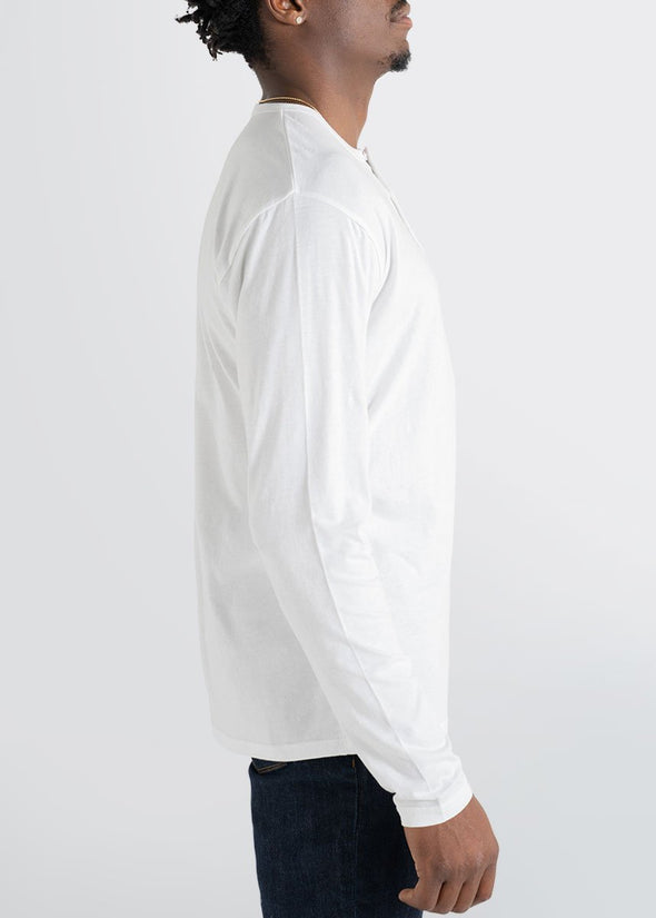american-tall-mens-long-sleeve-henley-white-side
