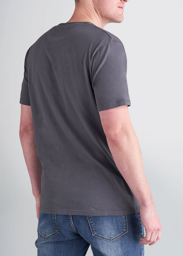 american-tall-mens-longjohn-sons-tee-flintgrey-back