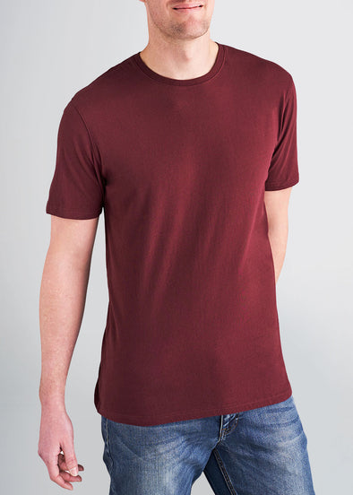 american-tall-mens-longjohn-sons-tee-sumac-red-front