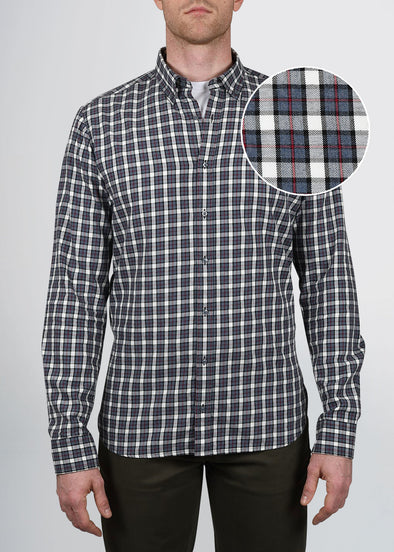 american-tall-mens-nelson-blueivoryplaid-frontswatch