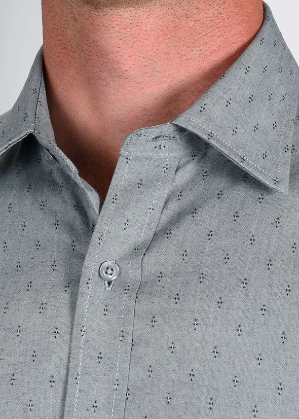 american-tall-mens-oskar-bluesteel-detail