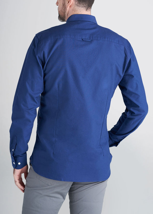 american-tall-mens-oxford-blue-back