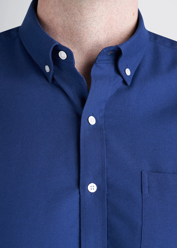 american-tall-mens-oxford-blue-buttons