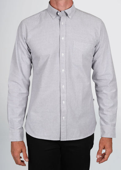 american-tall-mens-oxford-grey-front