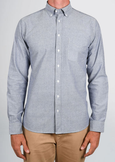 american-tall-mens-oxford-indigo-front
