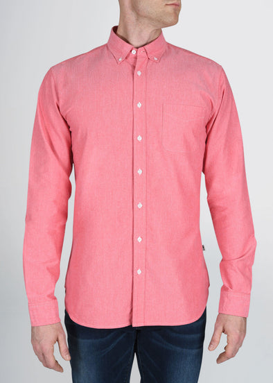 american-tall-mens-oxford-ruby-front