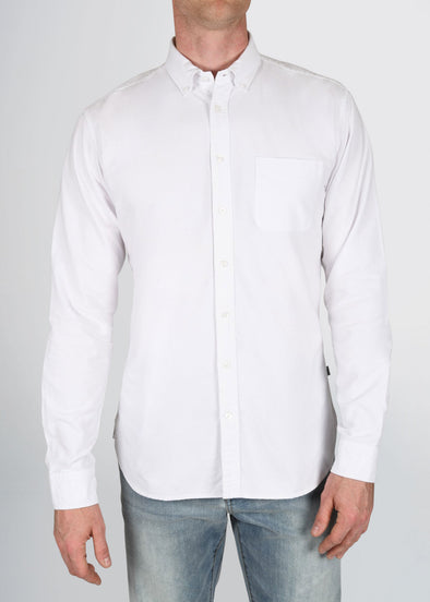 american-tall-mens-oxford-white-front