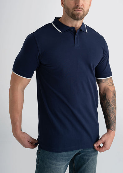 american-tall-mens-polo-navy-white-front