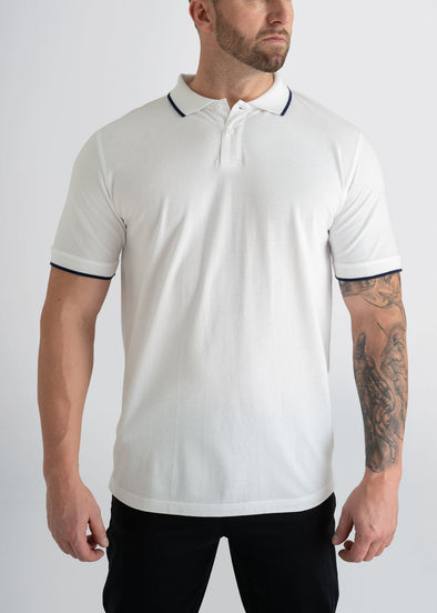 american-tall-mens-polo-white-navy-front