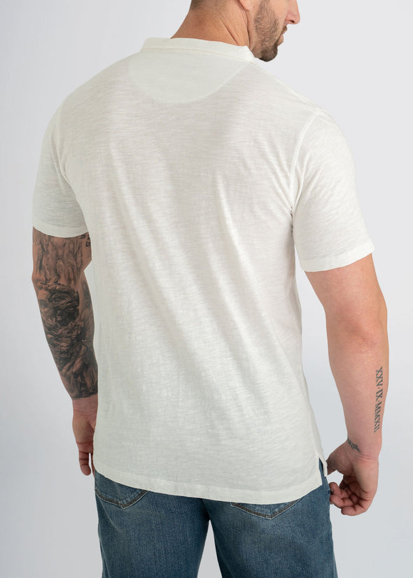 american-tall-mens-slub-polo-ecru-back