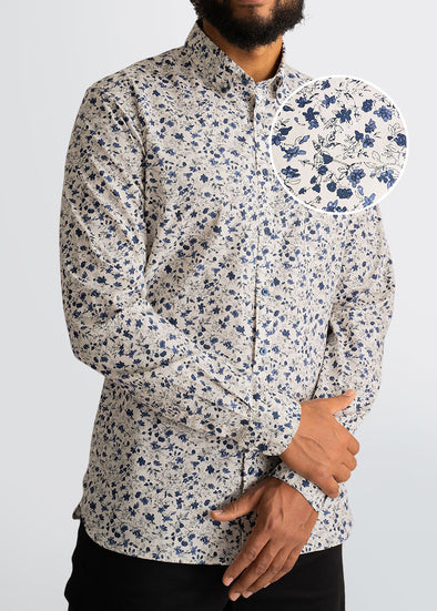 american-tall-mens-soft-wash-ecrufloral-frontswatch