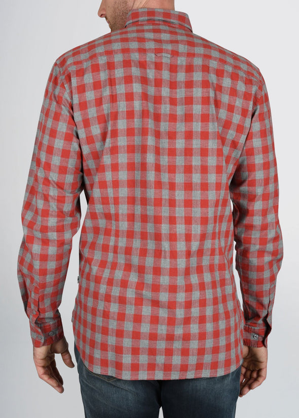 american-tall-mens-soft-wash-ruby-greymix-back