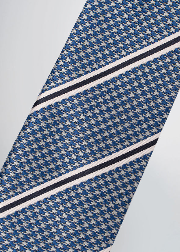 american-tall-mens-tie-blue-houndstooth-detail.