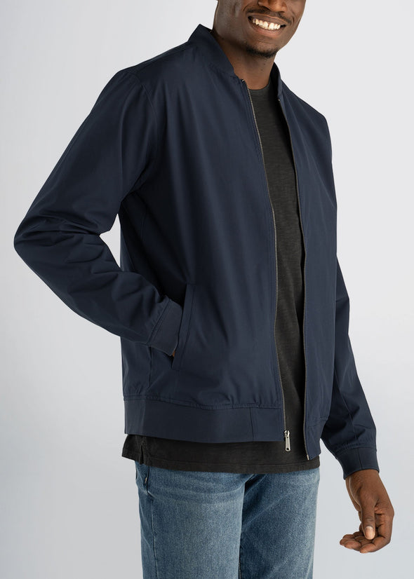 american-tall-nylon-bomber-navy-side