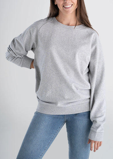 american-tall-womens-french-terry-crew-greymix-front