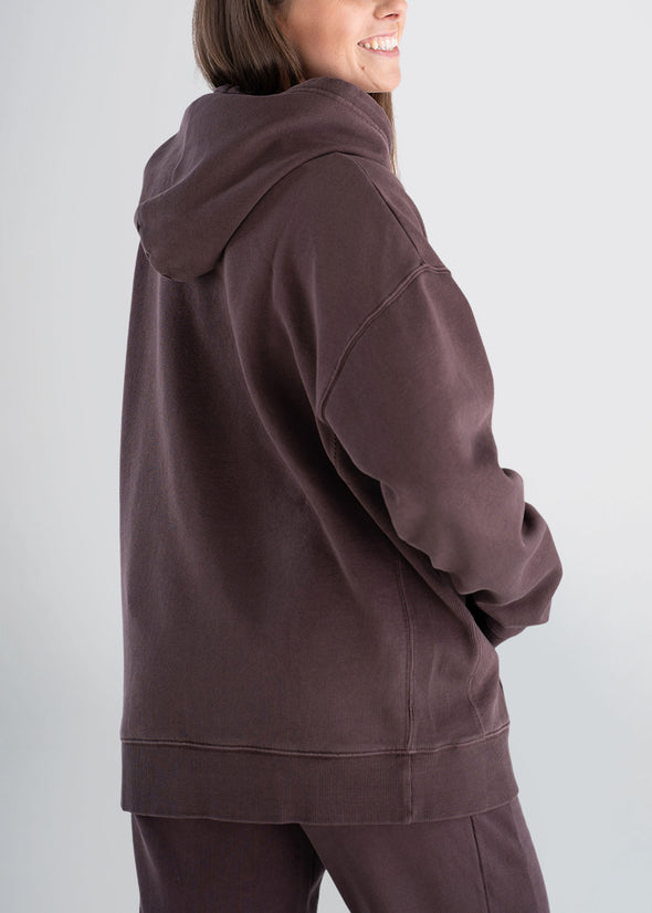 american-tall-womens-garment-dyed-hoodie-merlot-back