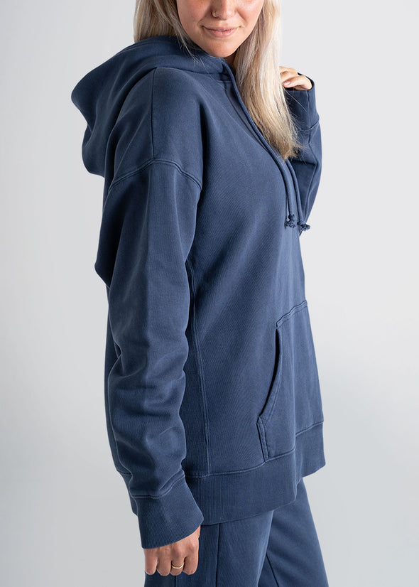 american-tall-womens-garment-dyed-hoodie-navy-side