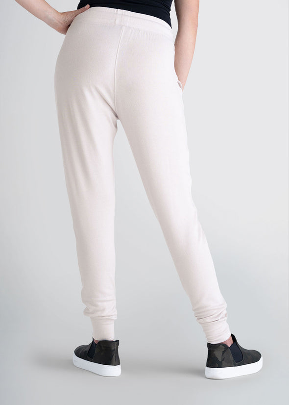 american-tall-womens-lounge-jogger-blush-back