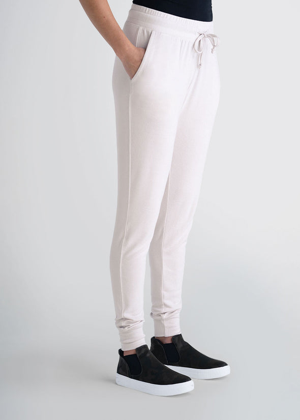 american-tall-womens-lounge-jogger-blush-side