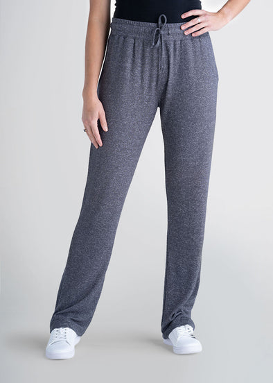 american-tall-womens-lounge-open-charcoal-front