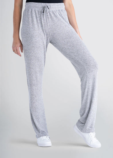 american-tall-womens-lounge-open-greymix-front