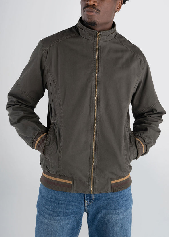 americantall-cotton-bomber-olivegreen-front