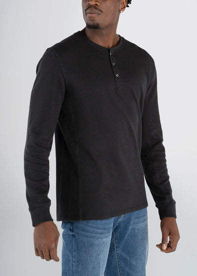 americantall-henley-black-side