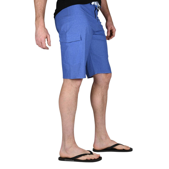 mens-board-shorts-ocean-blue