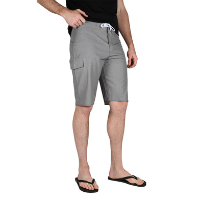 tall-board-shorts-charcoal