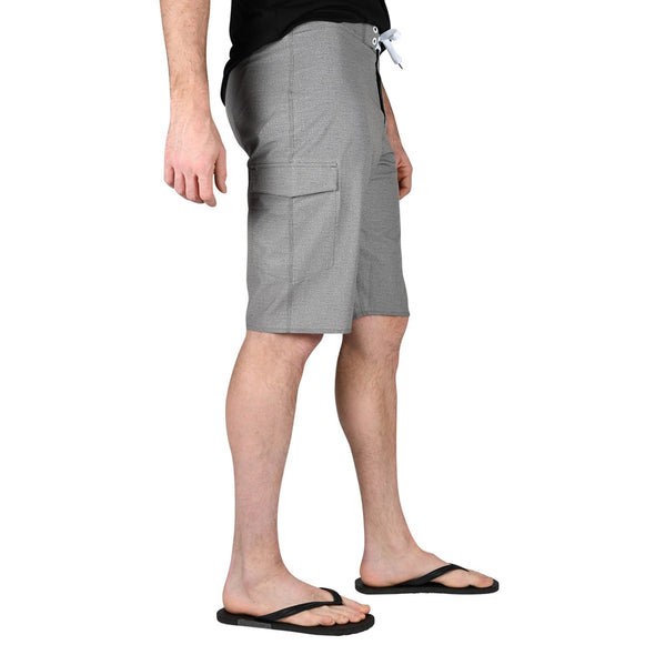 mens-board-shorts-charcoal