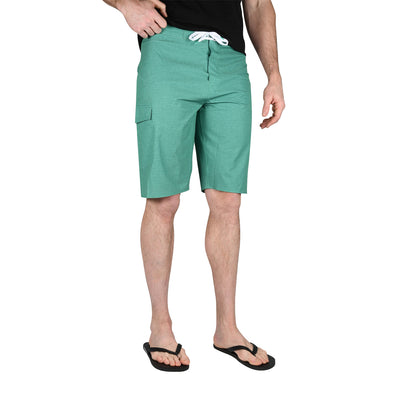 tall-board-shorts-leaf-green