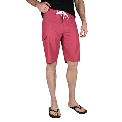 tall-board-shorts-ruby-red