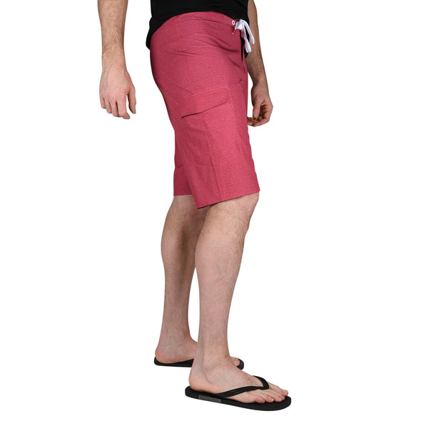 mens-board-shorts-ruby-red