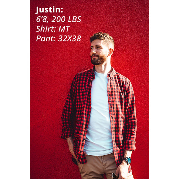 tall-mens-red-check-flannel-american-tall
